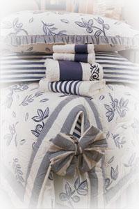 Populære Ikast Rens & Vask er specialister i at rense sengetøj OM-21